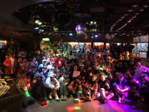 DANCE WORLD VOL.13
